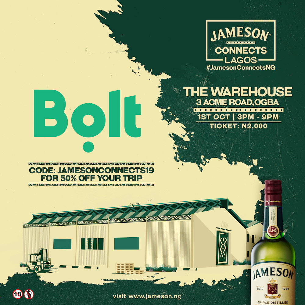 Jameson Connects VENDORSBOLT.jpg