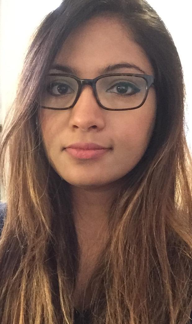 Noama Shaikh Headshot.jpg