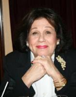 Ruth Kurtzman