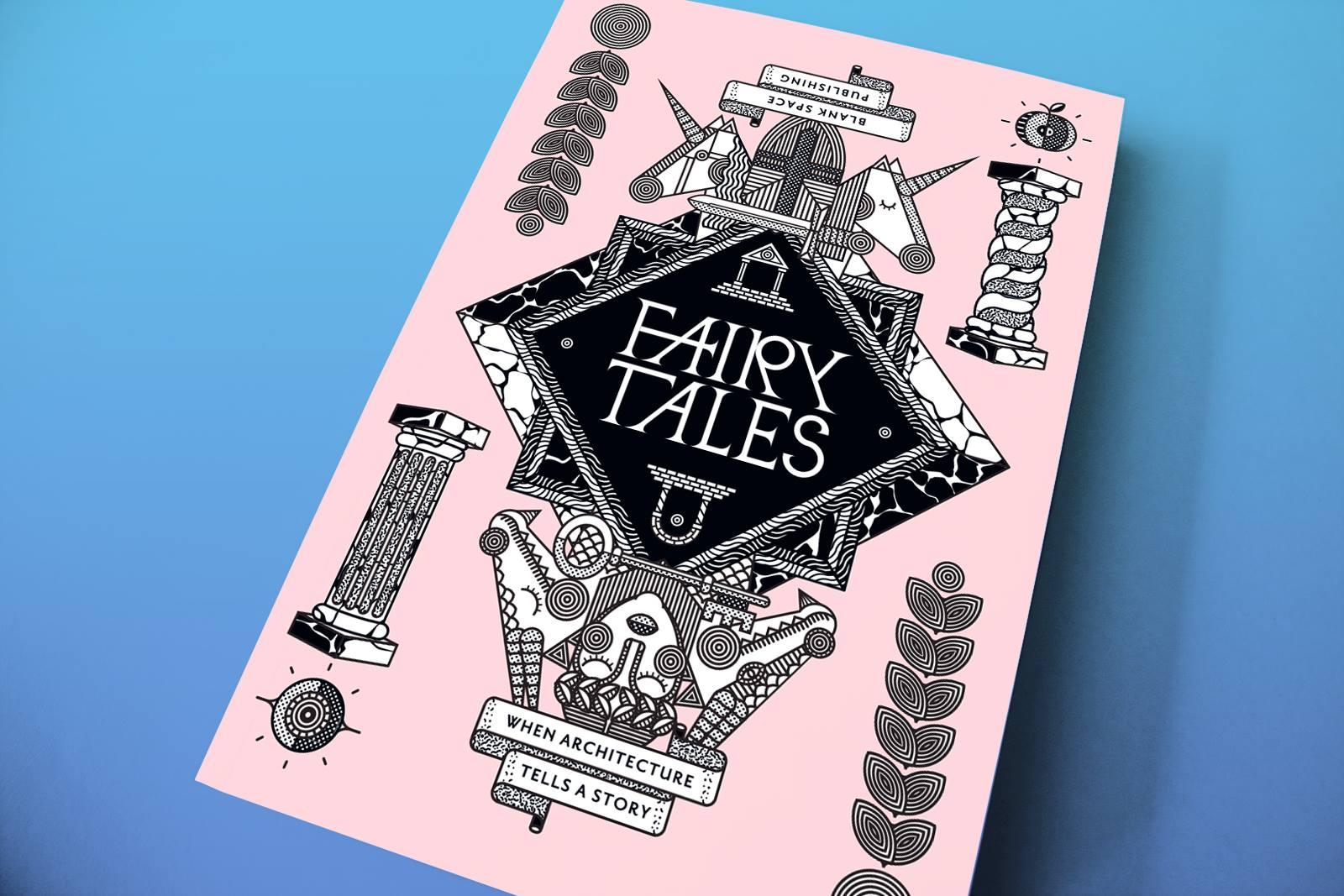 Fairy Tales: Volume 1