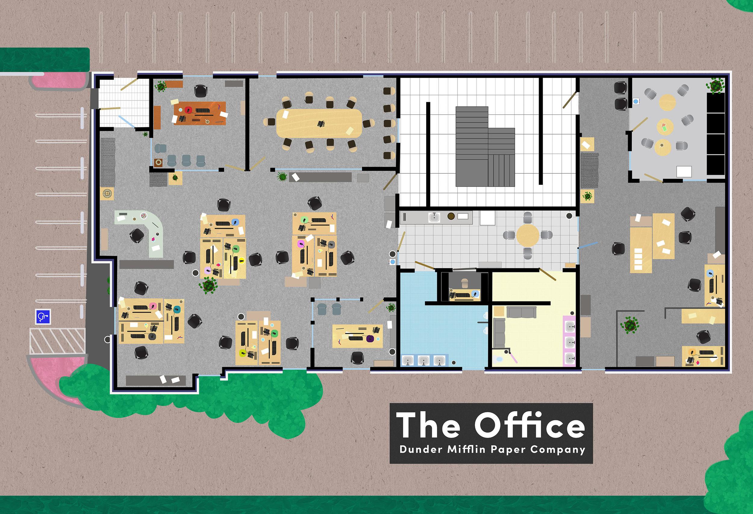 the_office_floorplan-01_S.jpg