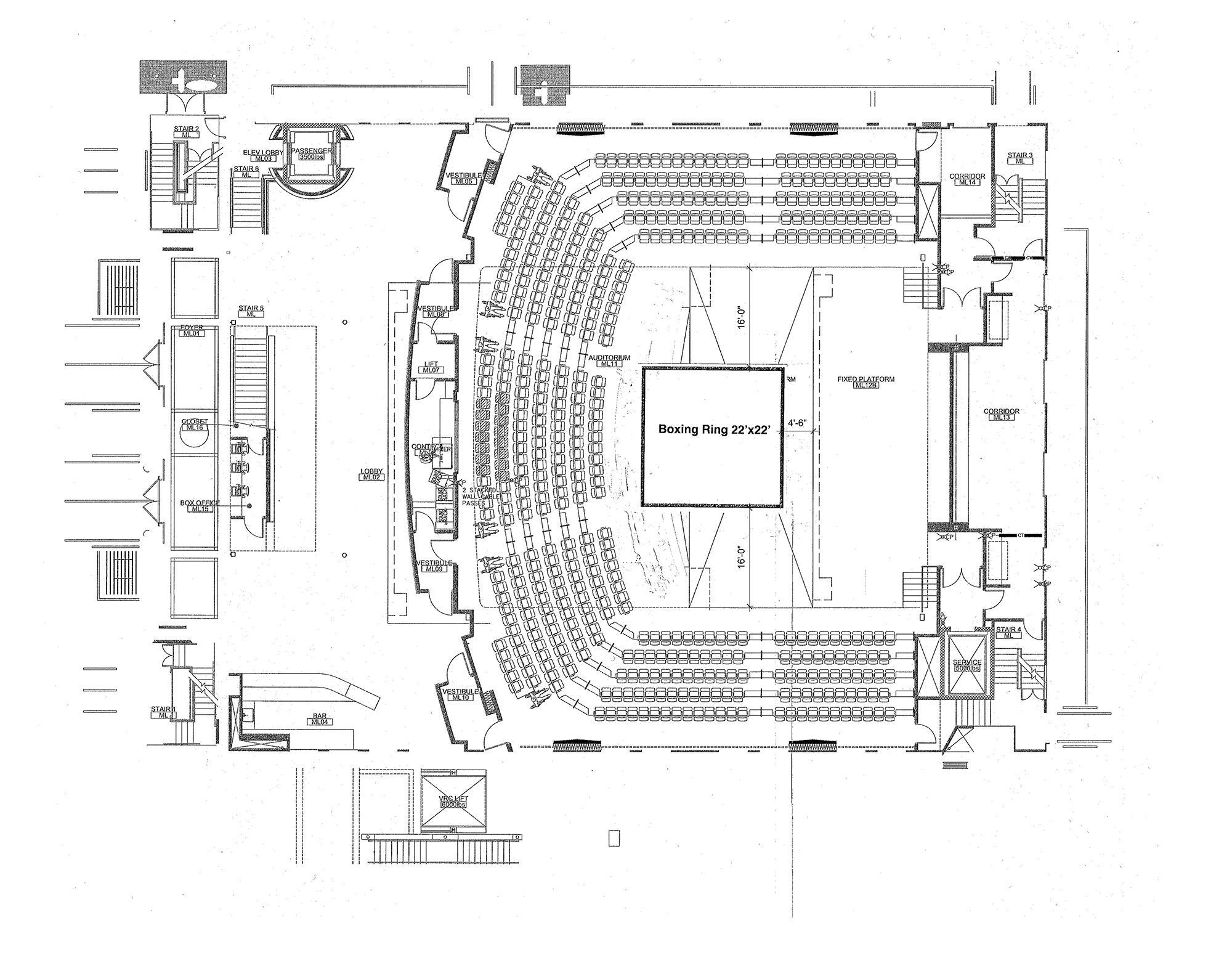 Temple Performing Arts Center (1).jpg