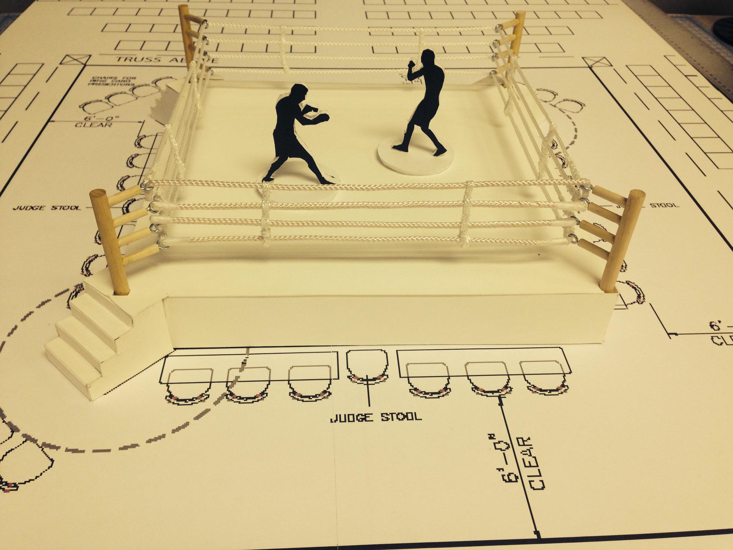 Model of Goodison Park Boxing Ring 2 (1).jpg