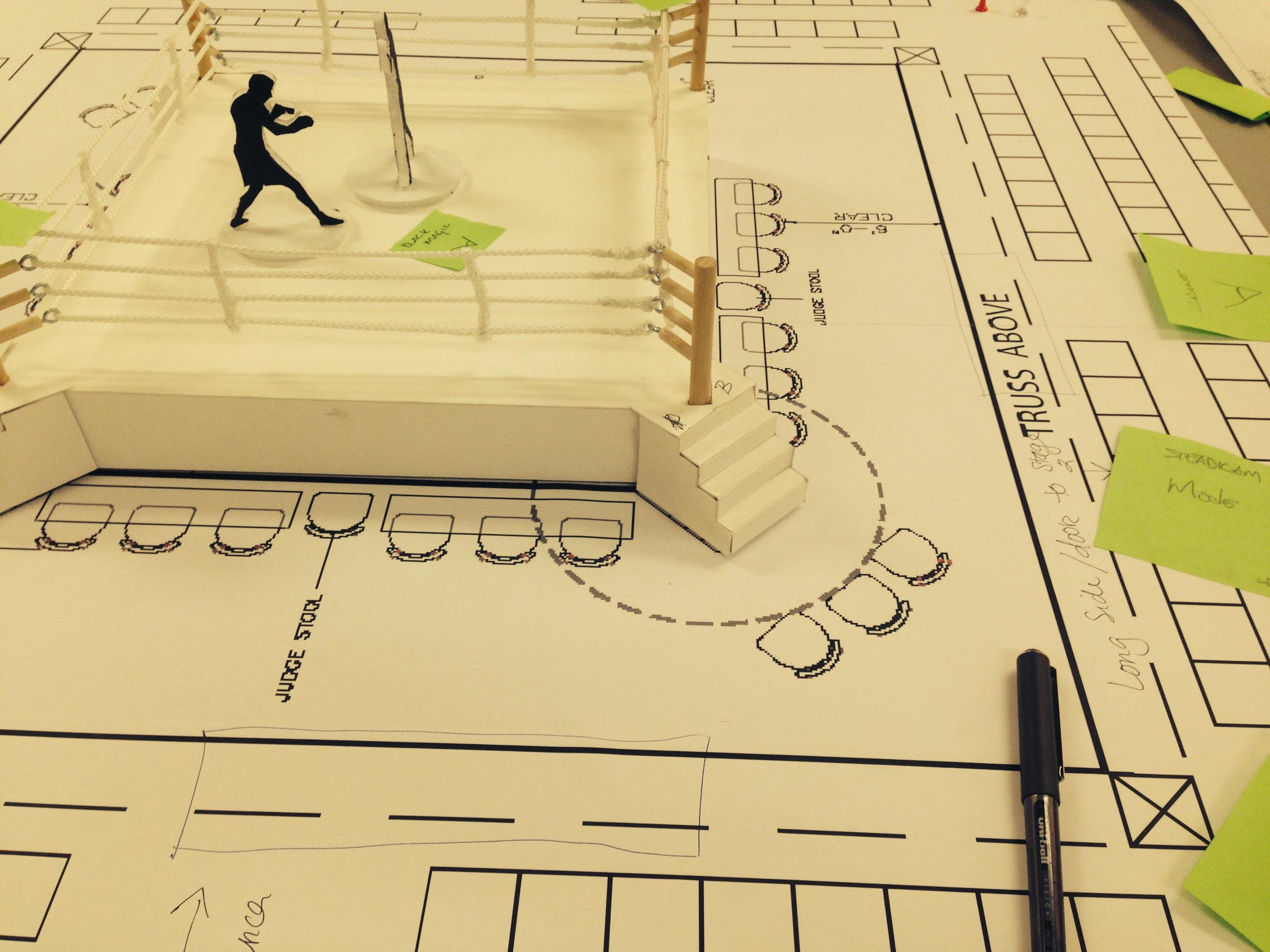 Model Goodison Park Boxing Ring (1).jpg