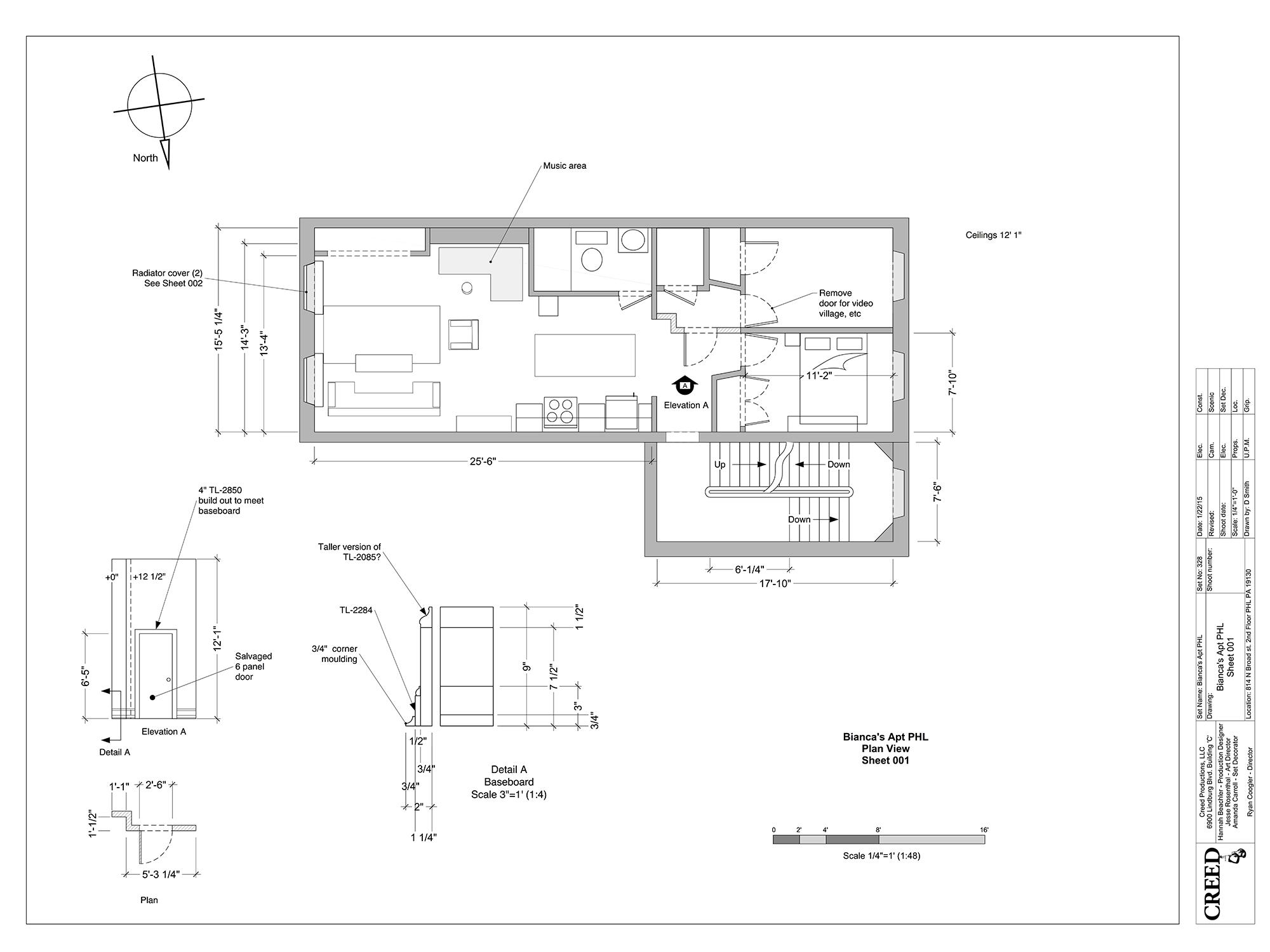 Biana Apartment Philly - Detail (1).jpg