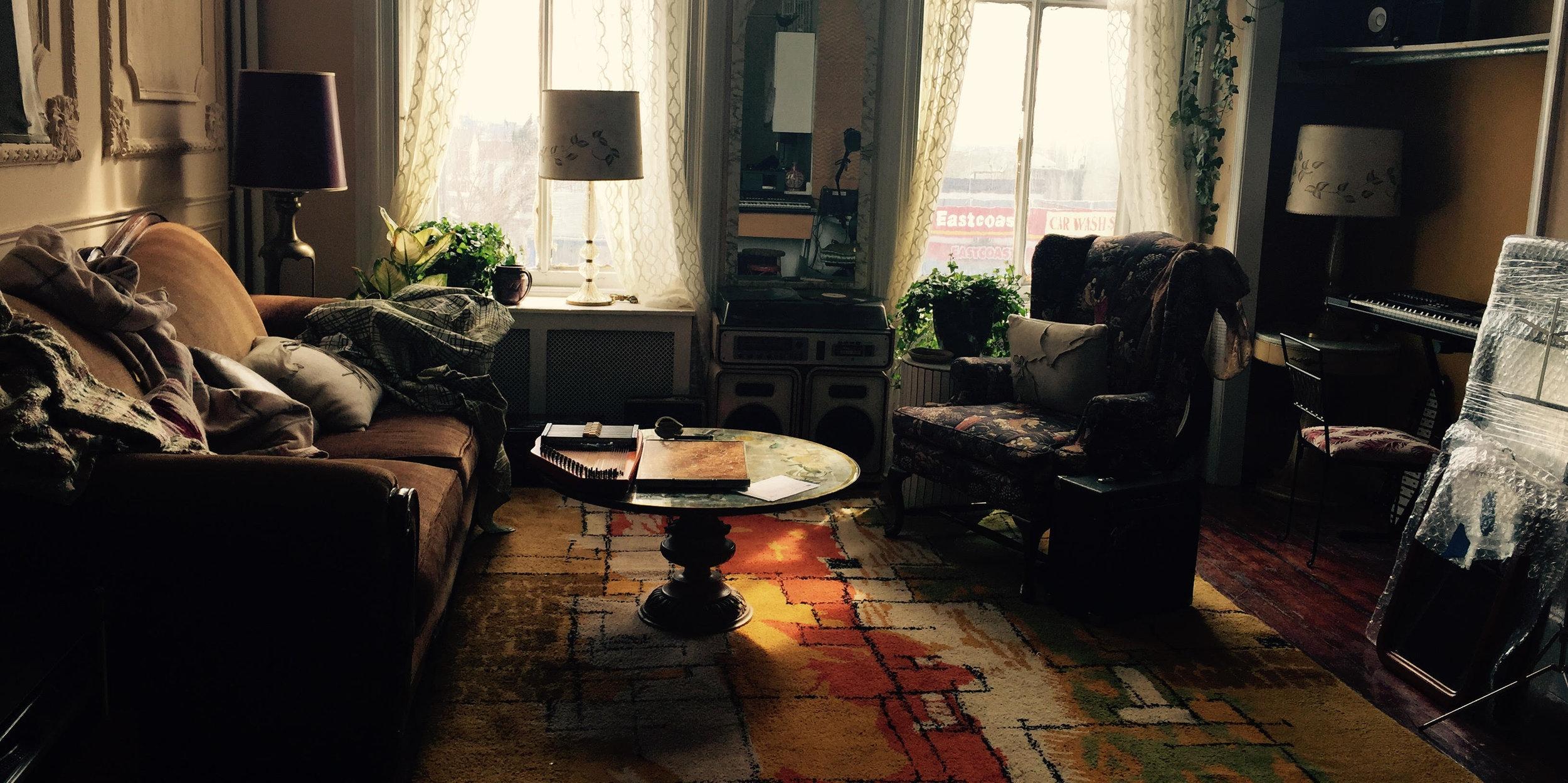 Bianca Philly Apartment 2 (1).jpg