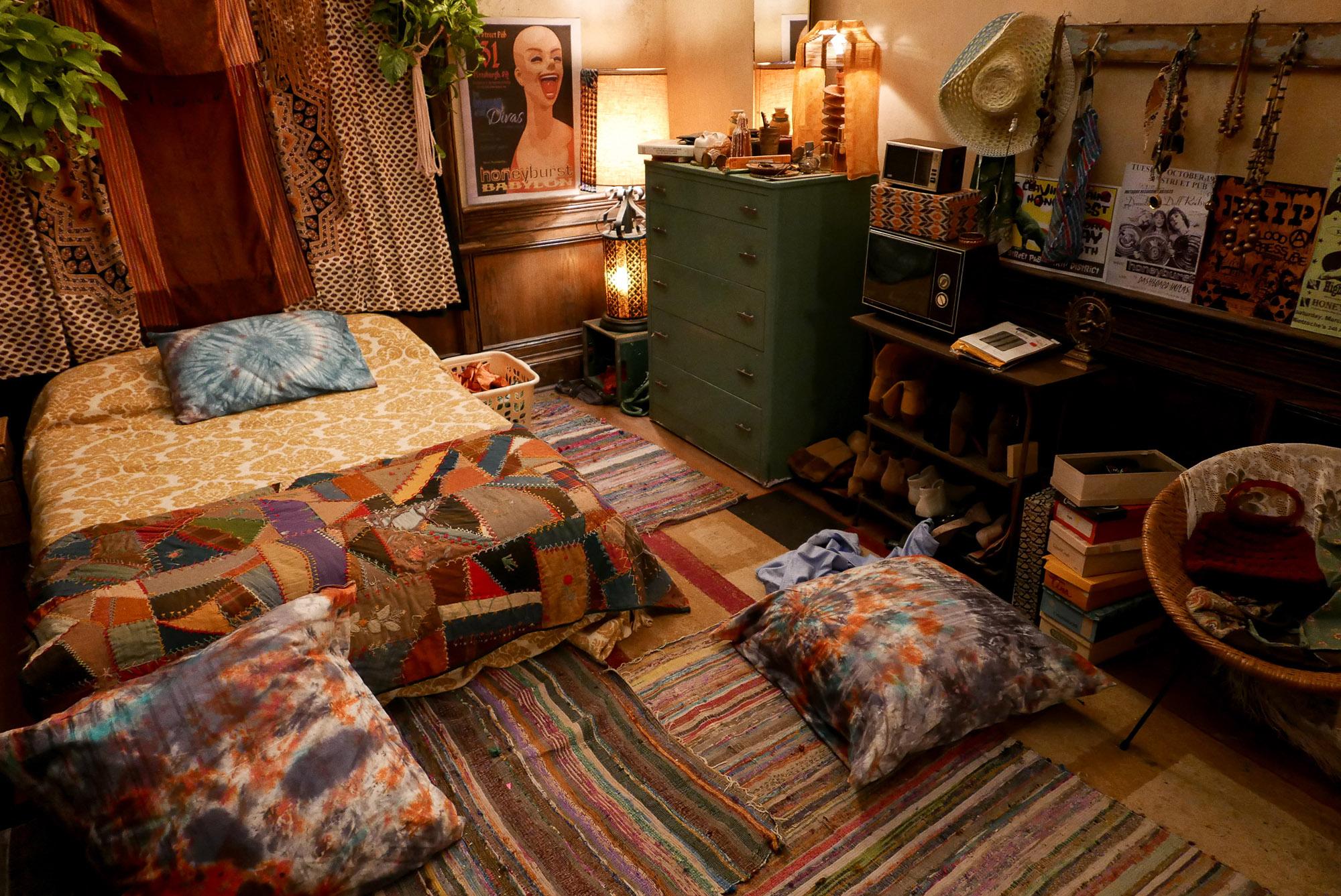 Int Debbie's Bedroom.jpg