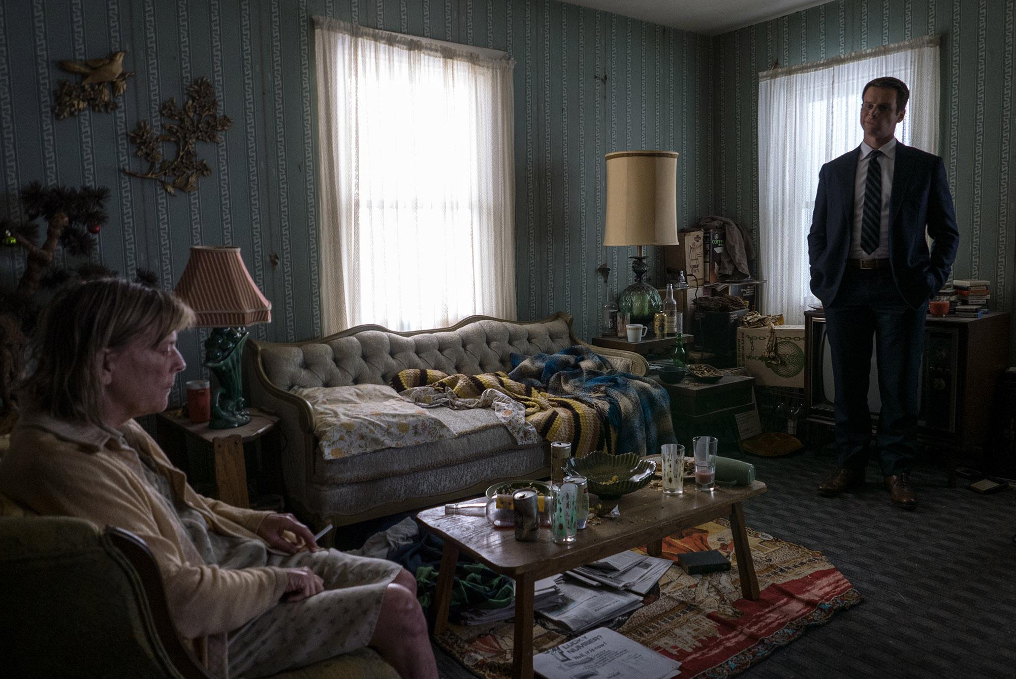 Int Dwight's house.jpg