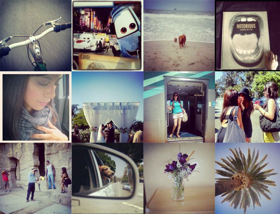 instagramjuly1.jpg