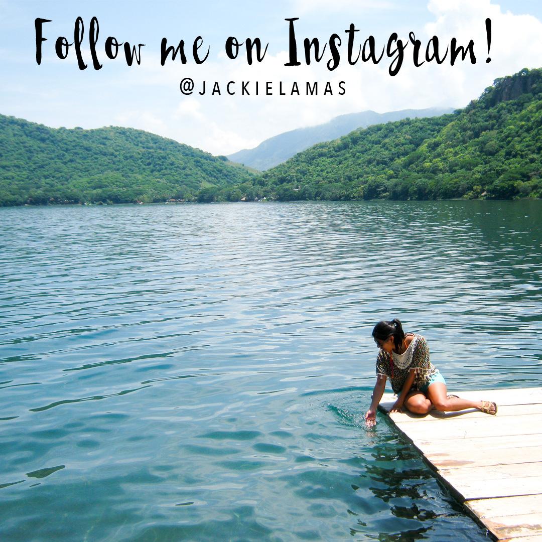 followme-jackielamas.jpg