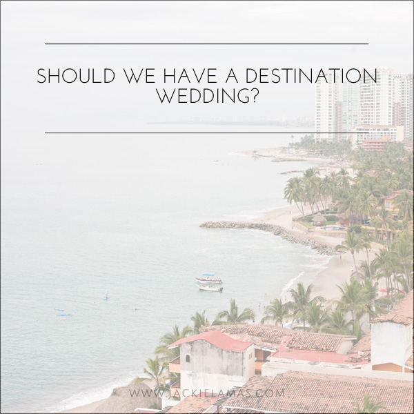 destinationweddings