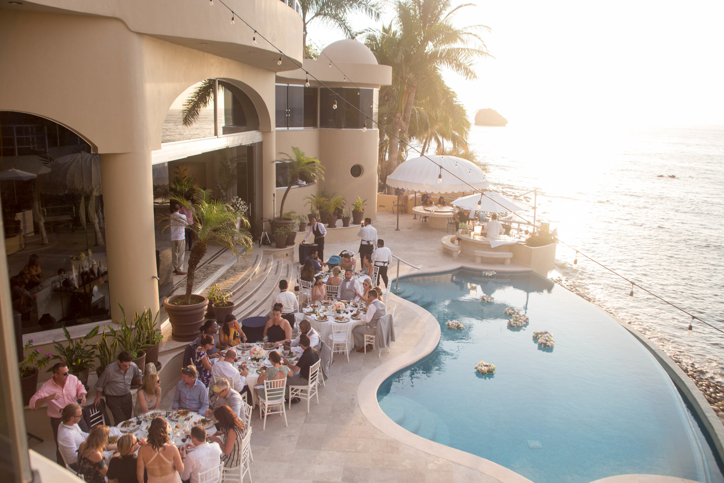 Guest Post Series - with BEAUTIFUL VALLARTA WEDDINGS