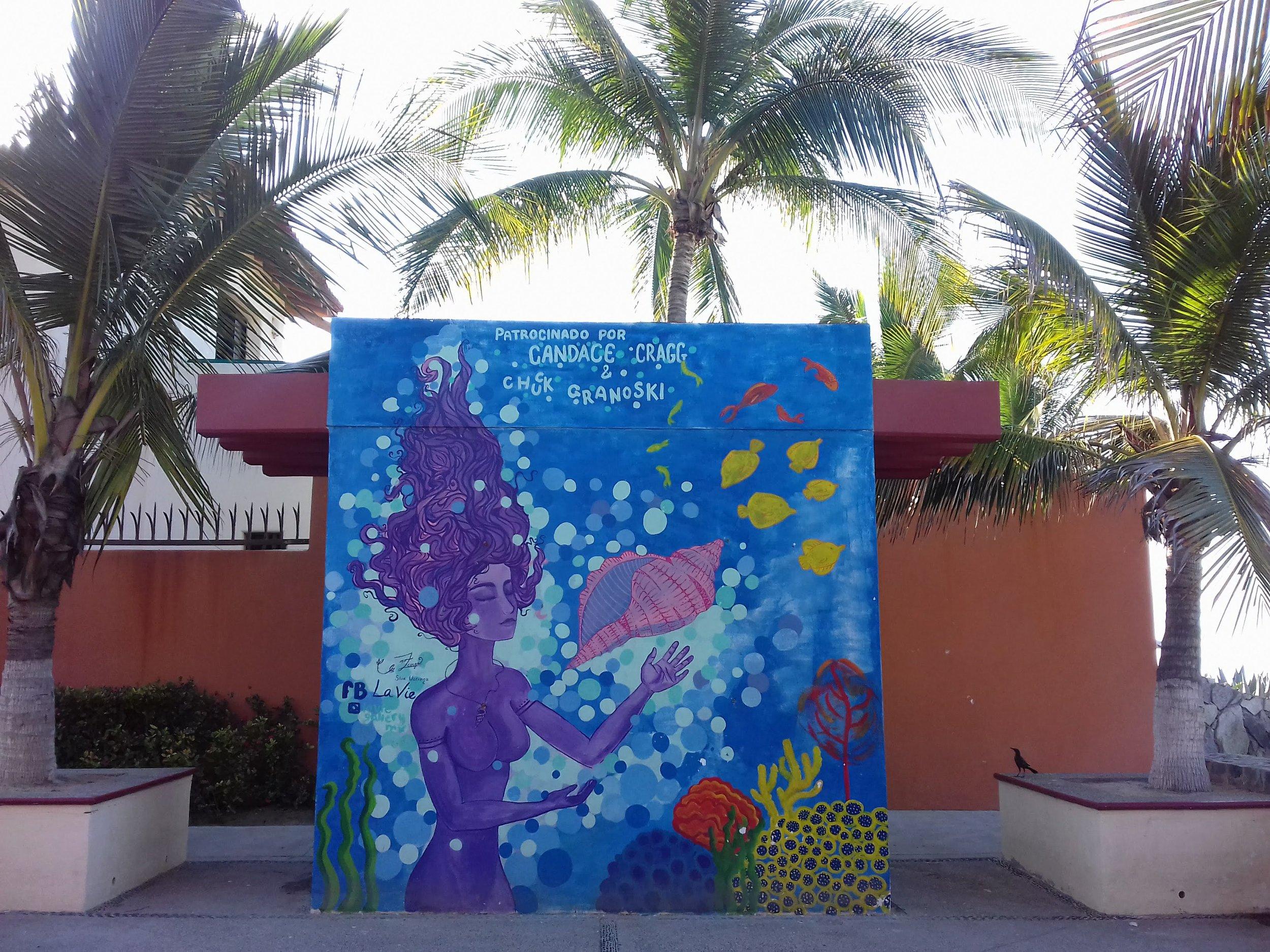 bucerias-art-work-beach-mexico.jpg