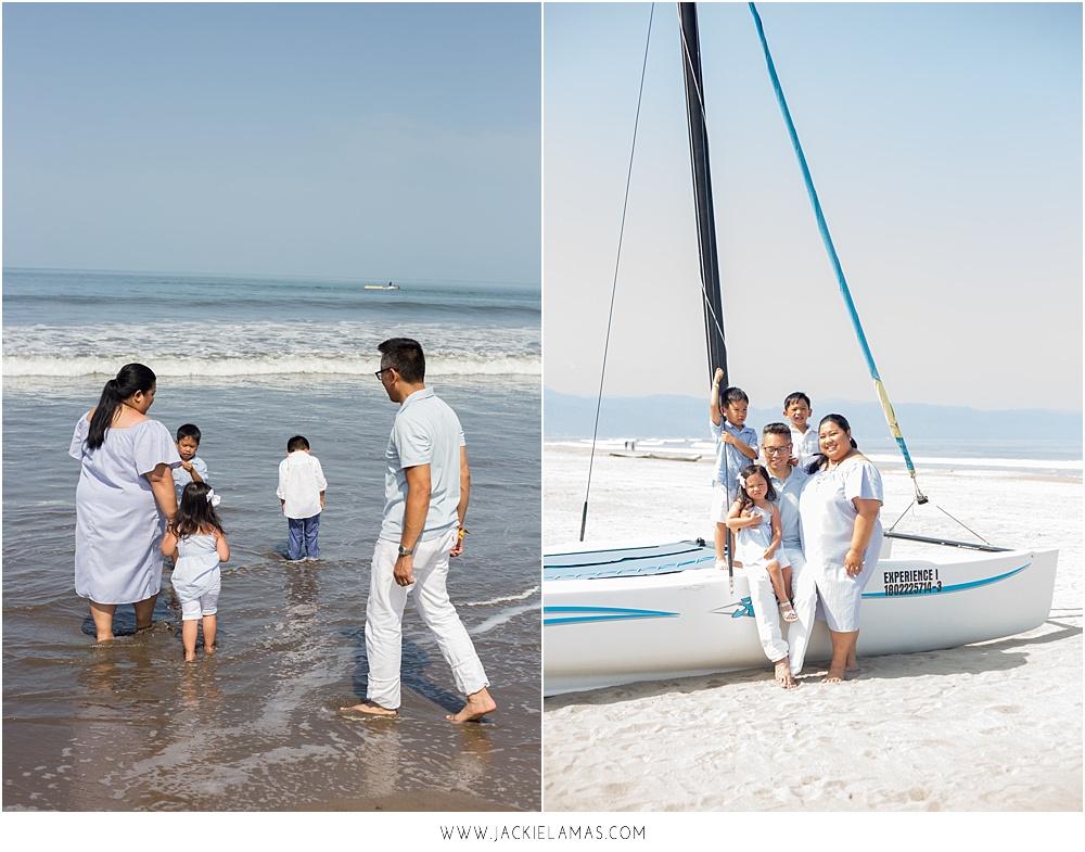 beach-family-photographer.jpg