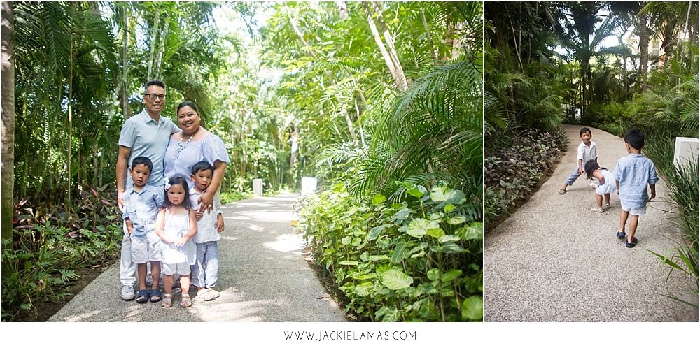 resort-family-portrait-photographer.jpg