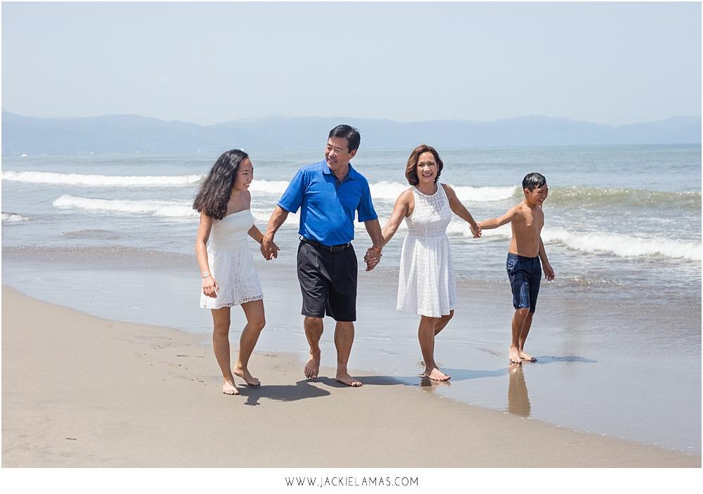 jo-family-52.jpg