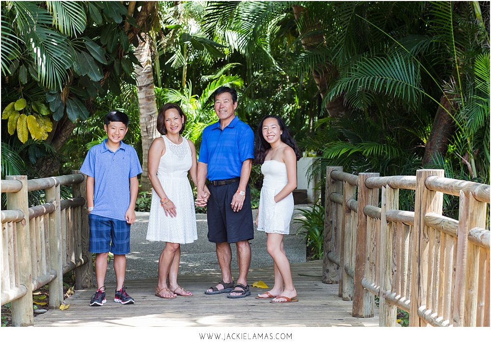 nuevo-vallarta-beach-family-sessions.jpg