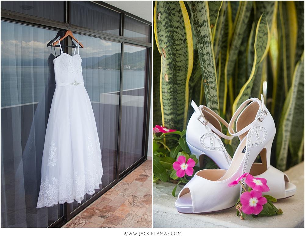 costa-sur-puerto-vallarta-wedding.jpg