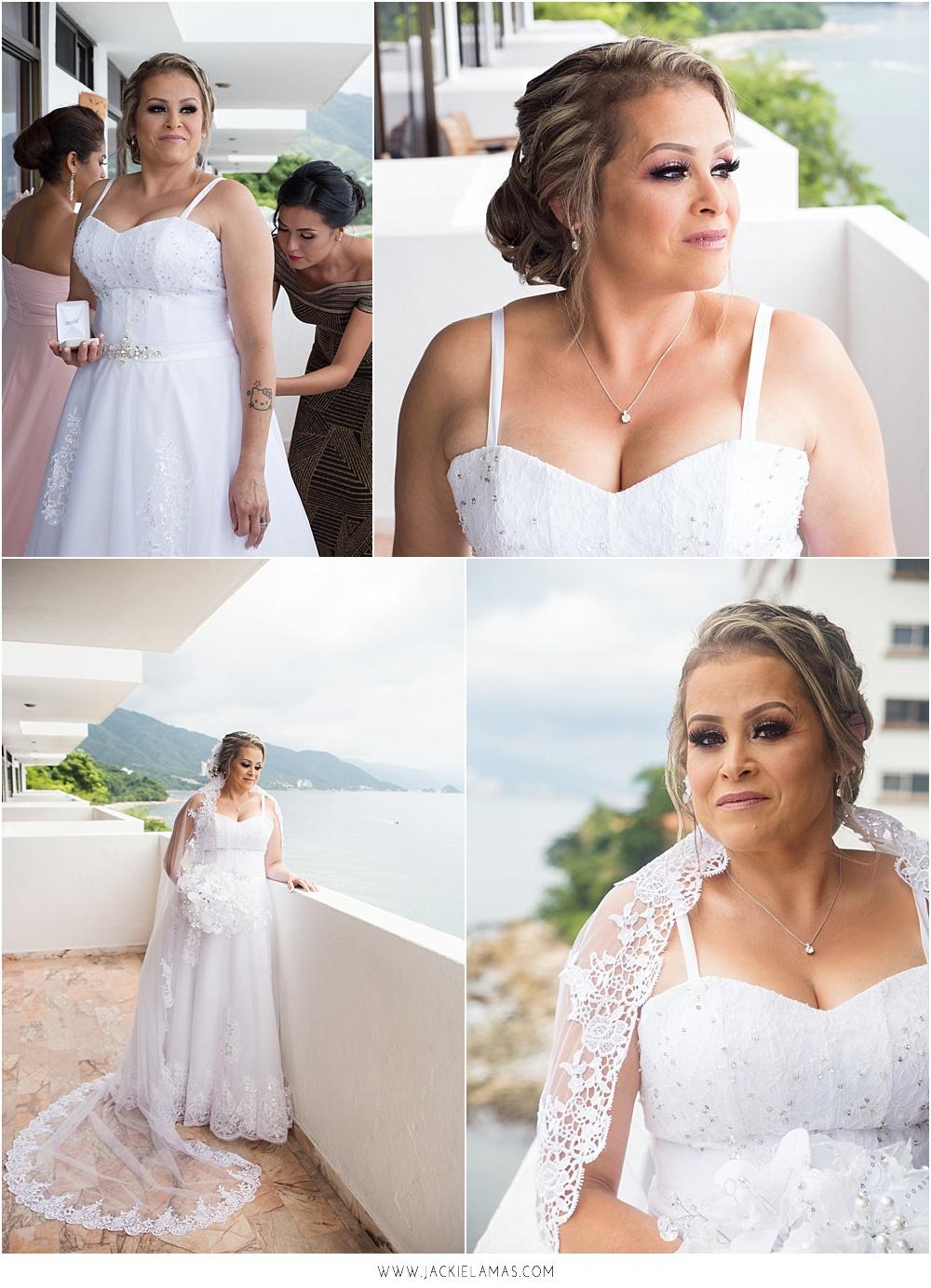 destination-puerto-vallarta-wedding-mexico.jpg