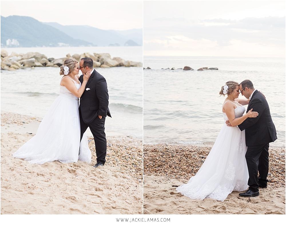 mexico-destination-wedding-photographer.jpg