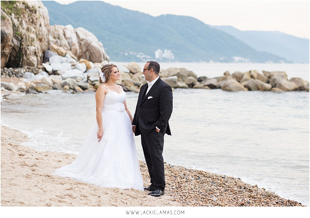 puerto-vallarta-wedding-photographer.jpg