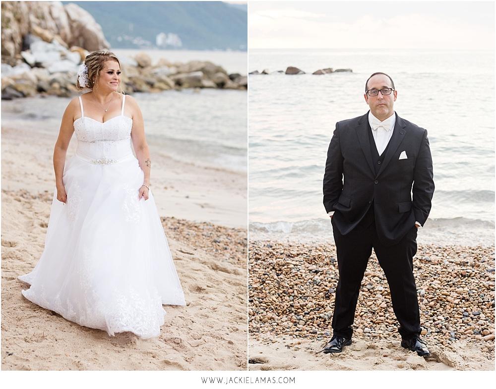 sayulita-mexico-weddings.jpg