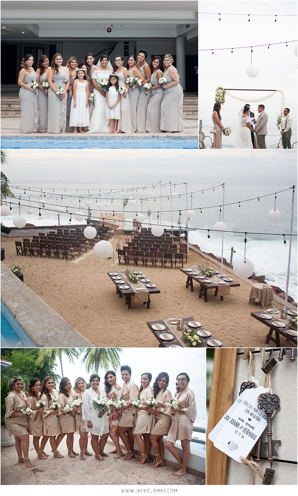 Puerto-vallarta-destination-wedding-inspiration.jpg