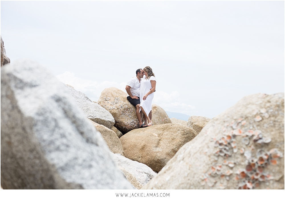 puerto-vallarta-beach-weddings.jpg