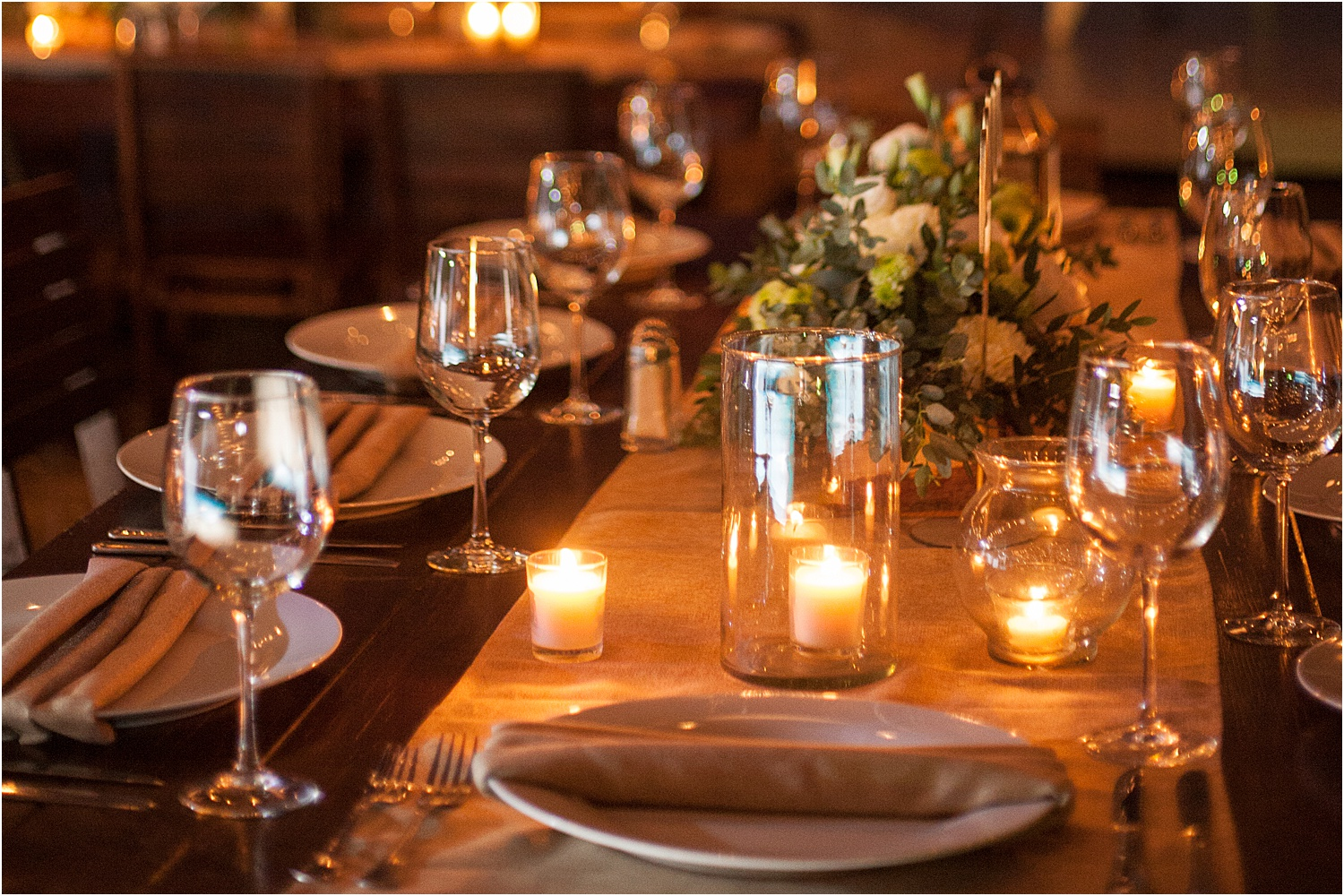 candle-lit-reception-wedding-setup.jpg