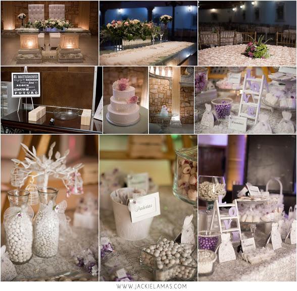 classic-antique-theme-wedding.jpg