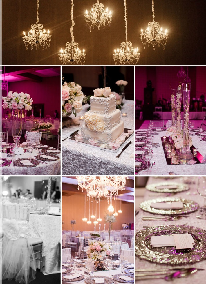 victorian-era-wedding-theme.jpg
