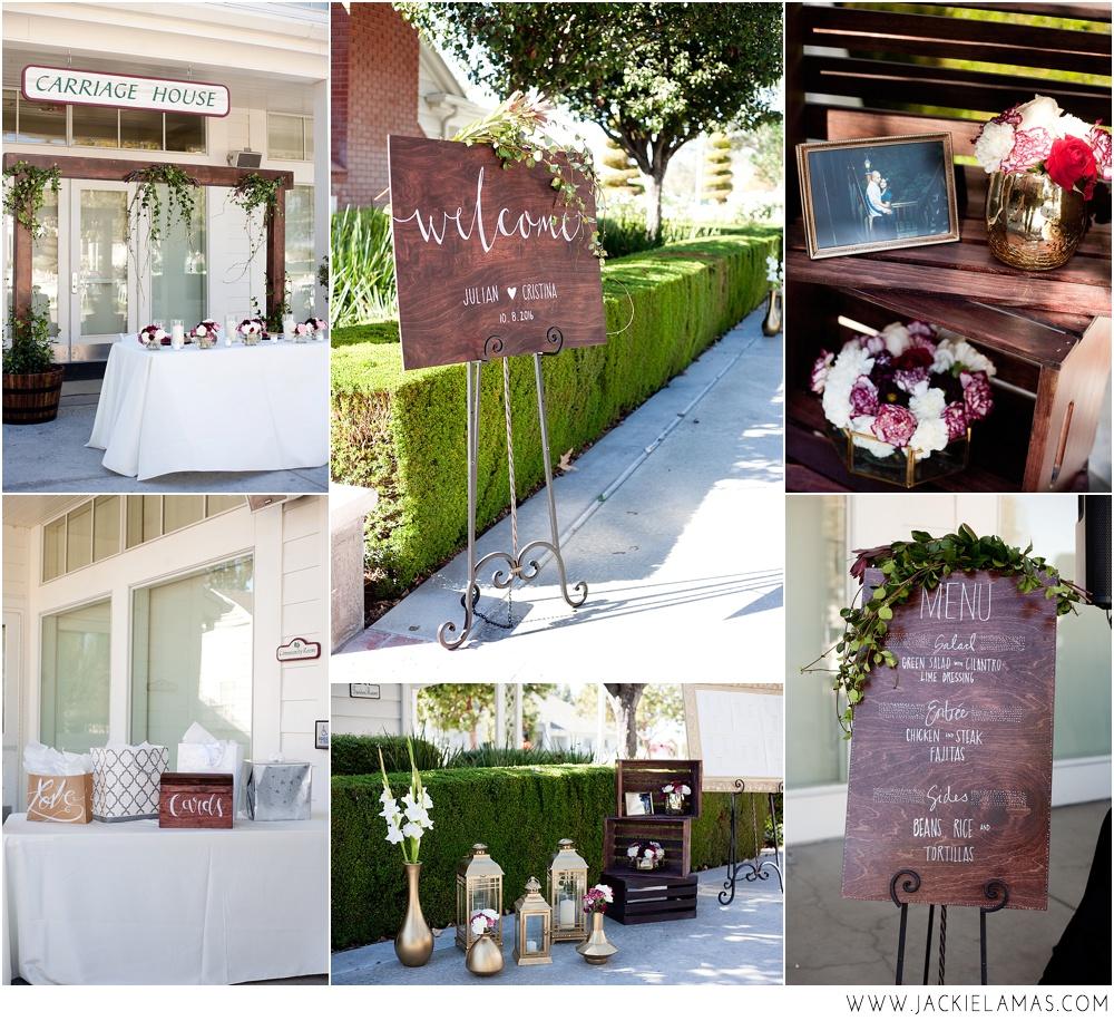gold-accents-theme-weddings.jpg