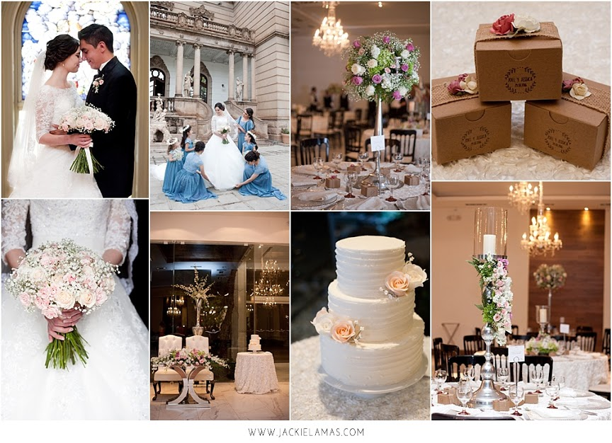 classic-antique-vintage-wedding-theme.jpg