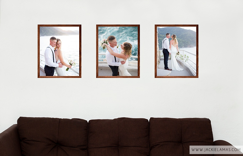 frame-photos-beach-weddings.jpg