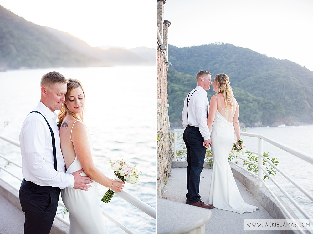professional-photography-weddings-puerto-vallarta.jpg