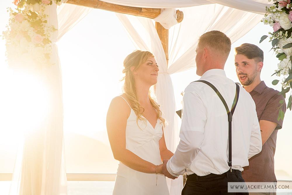 wedding-photographer-in-puerto-vallarta.jpg