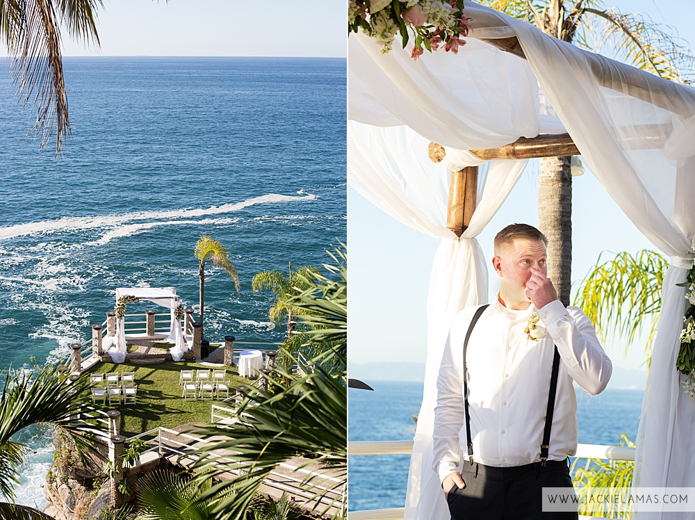 puerto-vallarta-wedding-photos.jpg