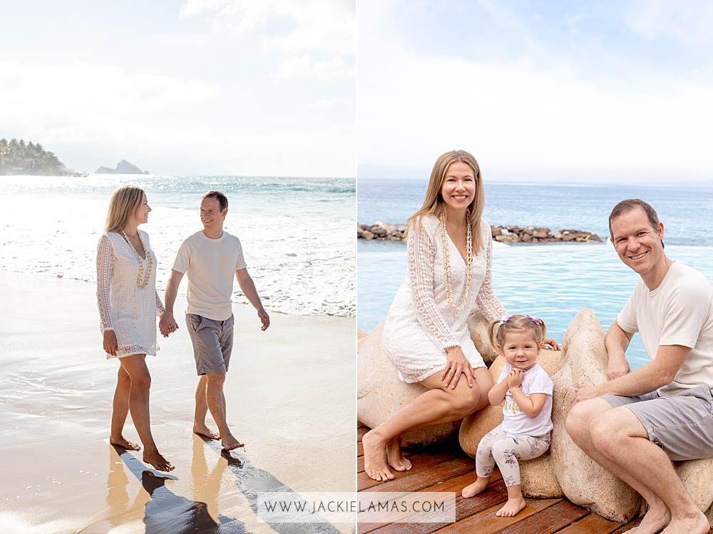 puerto-vallarta-family-photographer.jpg