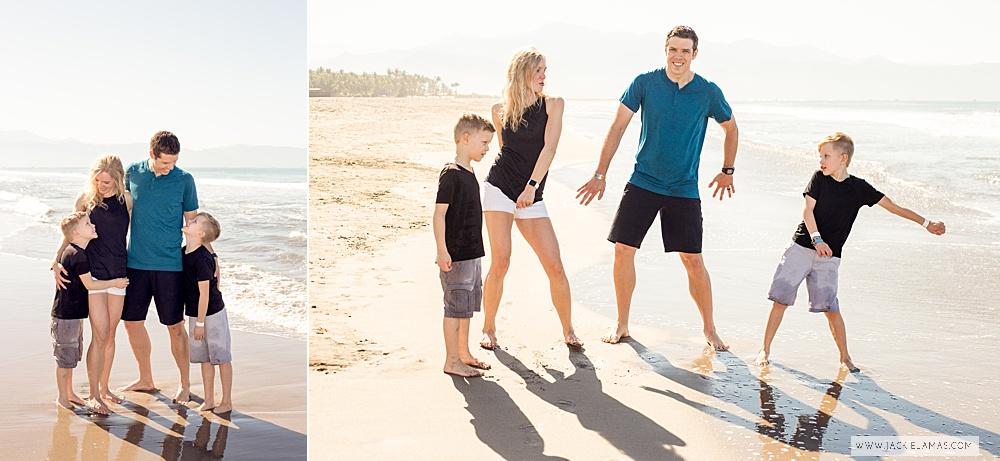 family-photos-puerto-vallarta.jpg