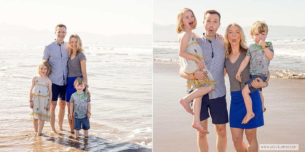 family-pictures-puerto-vallarta.jpg