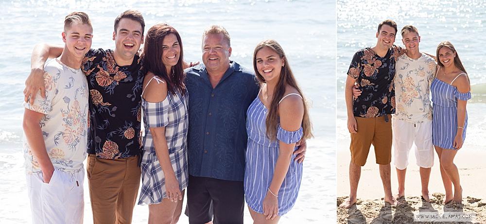 great-family-portraits-puerto-vallarta.jpg