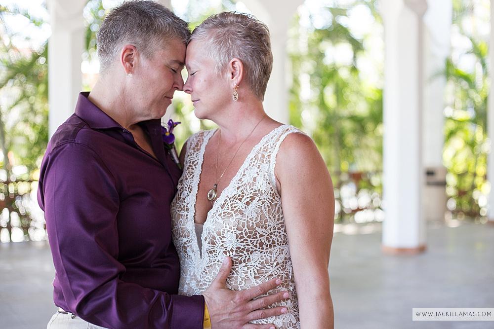 puerto-vallarta-destination-wedding-same-sex-gay-marriage-00004.jpg
