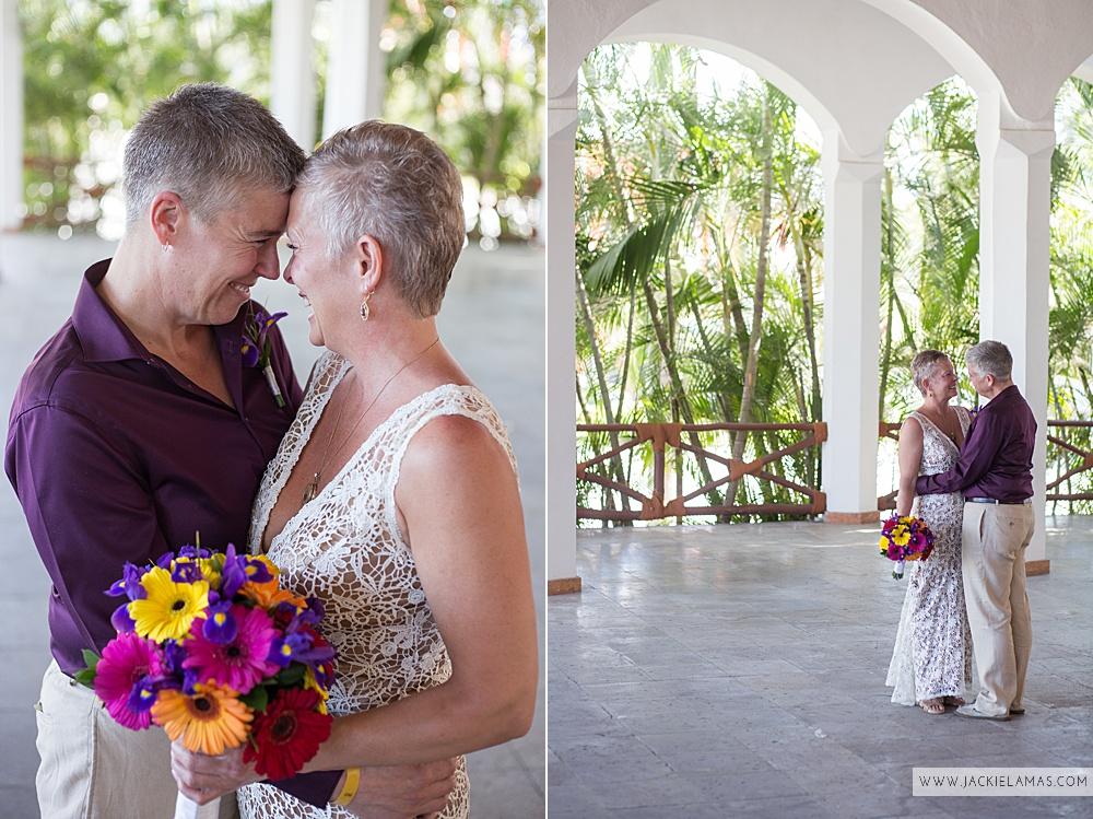 puerto-vallarta-destination-wedding-same-sex-gay-marriage-00005.jpg