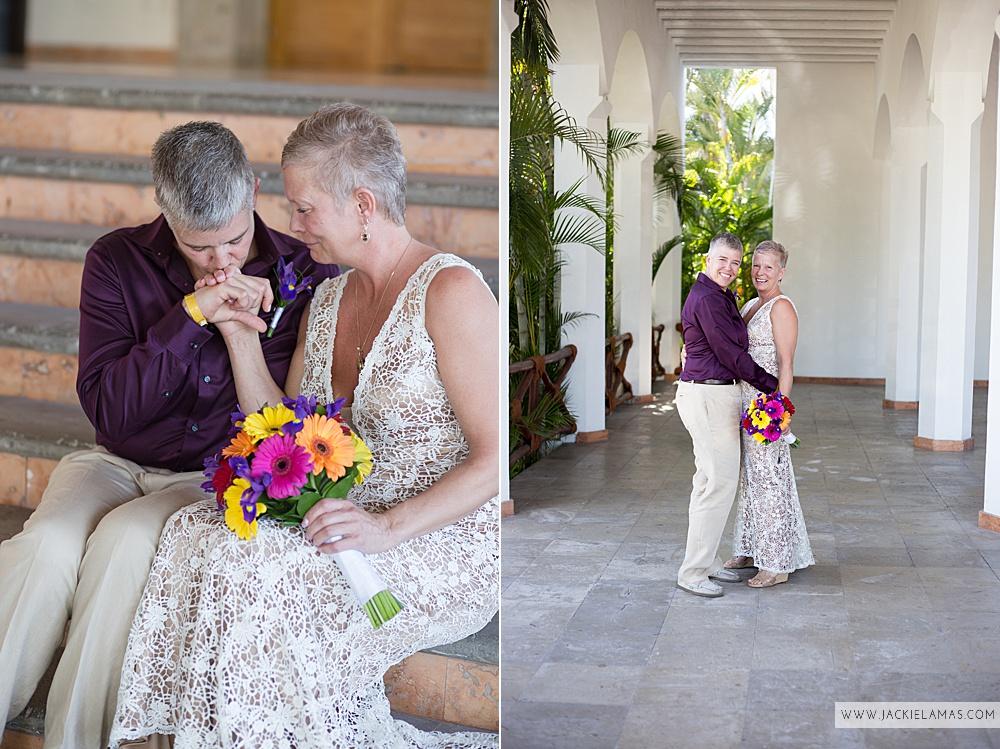 puerto-vallarta-destination-wedding-same-sex-gay-marriage-00006.jpg