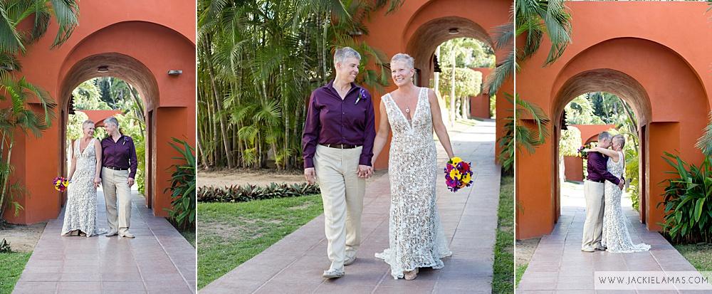 puerto-vallarta-destination-wedding-same-sex-gay-marriage-00007.jpg