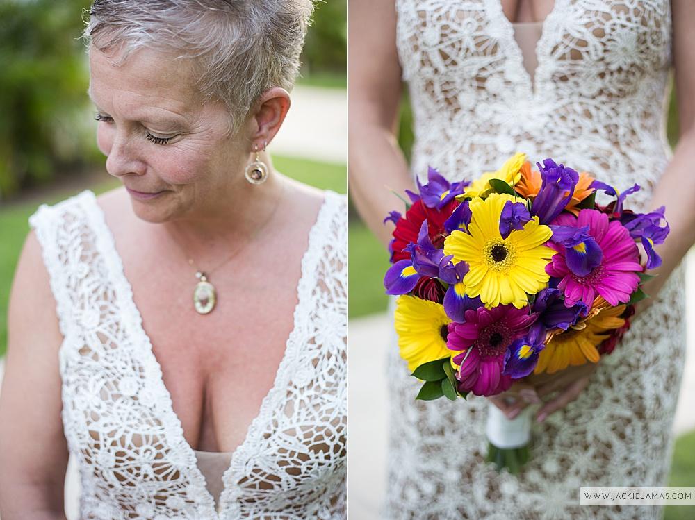 puerto-vallarta-destination-wedding-same-sex-gay-marriage-00009.jpg
