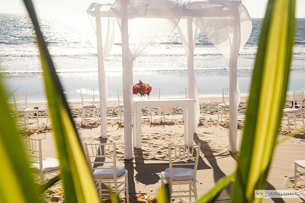 puerto-vallarta-destination-wedding-same-sex-gay-marriage-00011.jpg