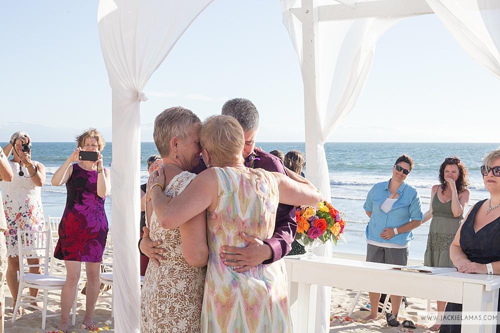 puerto-vallarta-destination-wedding-same-sex-gay-marriage-00013.jpg