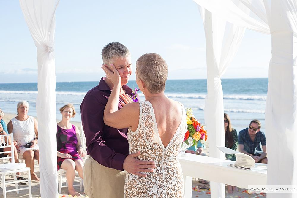 puerto-vallarta-destination-wedding-same-sex-gay-marriage-00014.jpg