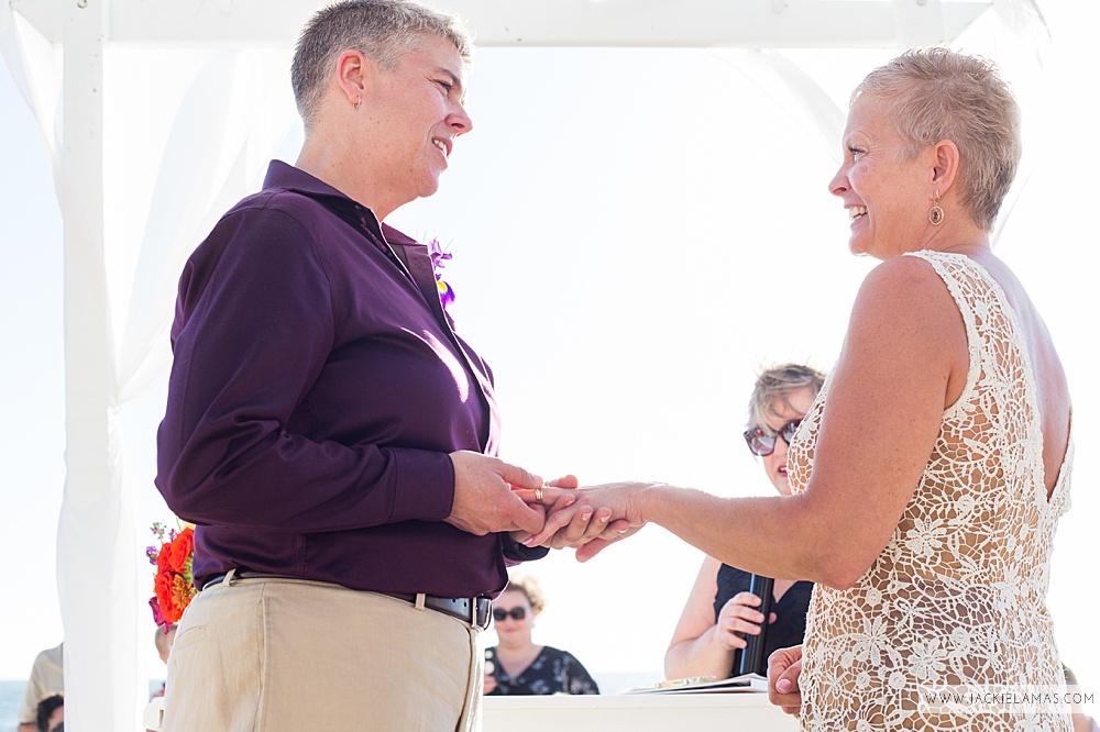 puerto-vallarta-destination-wedding-same-sex-gay-marriage-00015.jpg